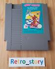 Nintendo NES Tom & Jerry PAL