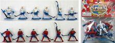 12 Hockey Players 2.5