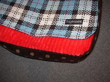 Bag Daddy Diaper Baby Bag Awesome Design Cute EUC Boys Trendy