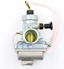 Carburetor FOR YAMAHA YZ80 1974-2001, YZ85 2002-2014 I CA30