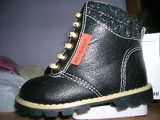 Shoes for Boy EU 18/19 UK 2/3 H&M