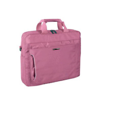 "Keyteck BAG-7736P NOTEBOOK BAG 15.6"" PINK"