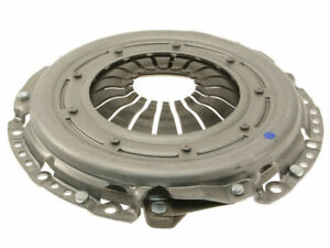 Genuine Pressure Plate fits Mazda 3 Sport 2010-2013 16WNTM