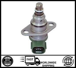 FOR Renault Espace Mk IV, Toyota Avensis, Saab 9-5 Fuel Pressure Control Valve