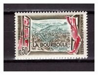 S24615) France 1960 MNH The Bourboule 1v
