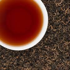 Darjeeling Tea (SECOND FLUSH) GIDDAPAHAR SFTGFOP I MUSCATEL 500 gms