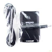 65W 19.5V 3.34A Charger AC Adapter For Dell Latitude E5450 E6420  E7240 332-1831