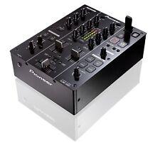 Pioneer DJM-350-K (Schwarz)