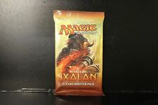 1x Magic the Gathering (MTG) Rivals of Ixalan New Sealed Booster Pack