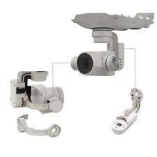 DJI Phantom 4 Gimbal Yaw/roll brazo Gimbal cable cable plano parts