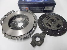 Clutch Kit for Fiat BRAVA & BRAVO (182) 1.4 with C513 gearbox