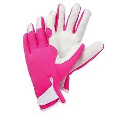 Briers Thermal Gardening Gloves
