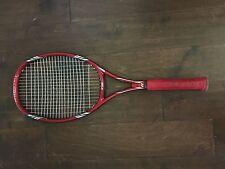 Yonex RDiS 100 Mid Tennis Racquet, L5