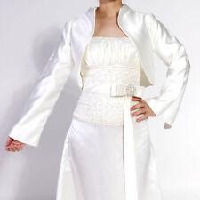 0dcd40d6d41764 Braut-Jacken in Größe 38 günstig kaufen | eBay