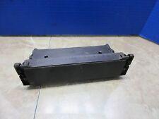 GE FANUC ANALOG AC 4 INPUT/2 OUTPUT IC660TSA100K LR54523 CNC