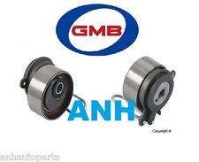 GMB Brand Timing Belt Tensioner  For Civic 1.7Ltr