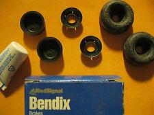 PEUGEOT 305 (82-88) New Wheel Cylinder repair kit - 711044B