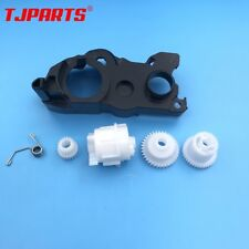 Flag Reset Lever Gear End Cap Side Gear Brother DCP7055 TN2015 HL2130 HL2132