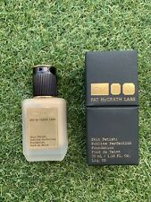 PAT MCGRATH LABS Skin Fetish Sublime Perfection Foundation In Light 7