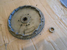 Montgomery Ward Sea King Sixty 60 hp 60HP outboard motor flywheel fly wheel