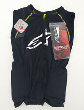 Alpinestars Paragon MTB Enduro Protective Vest, XL