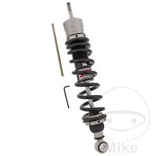 BMW R1200 GS 2004 - 2012 YSS Front Shock Absorber VZ362-340TRL-01