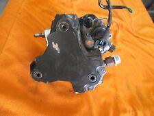 MERCEDES Diesel Pompa ad alta pressione ml420 ml450 s420 s450 e420 e450 CDI a6290700001
