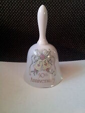 50th Anniversary Bell Forever Yours Collection Treasure Masters Made in Japan