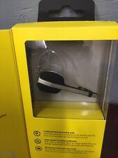 Jabra Style Wireless Bluetooth Headset (US Version)