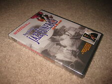 New Orleans Jazz Funerals: From The Inside - DVD - New & Sealed Milton Batitste
