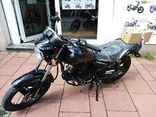 Barton Volcano 50ccm Moped 4 Takt mit Euro 5 ABGASNORM neu im Saarland