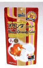 Oranda Gold Fish Food