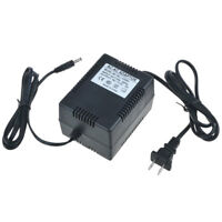 AC to AC Adapter for 61/2' fiber optic Christmas tree Power Supply Cord Cable