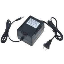 AC to AC Adapter for CREATIVE INSPIRE 5.1 5300 SURROUND SOUND PC Speaker Power