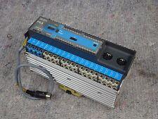 Klöckner Moeller PS3-DC Kompaktsteuerung Compact Controller PS3