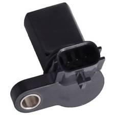 FOR Nissan Titan Armada NV3500 Cam Camshaft Position Sensor 23731-AL61A