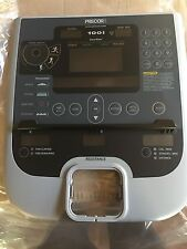 Precor AMT Assembly Display Panel/labels