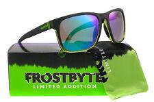 NEW Von Zipper Sunglasses VZ LOMAX Black BLI LOMAX