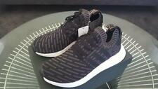 Adidas NMD R2 Sneakers Black Prime Knit PK US9 (10% off by using PRINCE10)