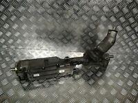 Original Release Lever AUDI R8 RHD 4248235336PS OE