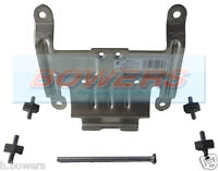 s l200 eberspacher d5 wsc diesel heater seller refurbished !!! ebay d5ws wiring diagram at fashall.co