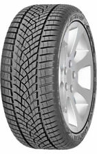 REIFEN TYRE WINTER ULTRAGRIP PERFORMANCE GEN-1 SUV XL 235/60 R17 102H GOODYEAR N