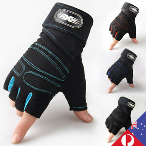 Inner First Gel Bandages boxing Inner Quick Hand Wraps Gloves straps fitness AU