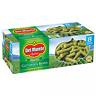 Del Monte Cut Green Beans (14.5 oz., 8 pk.) Free Shipping Hot