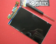 Display LCD MONITOR per LG OPTIMUS L7 P700 + GIRAVITE CROSS 2.0 INVIO TRACCIATO