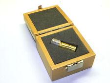 28A50 Wiltron APC-7 Precision Termination, DC to 18 GHz