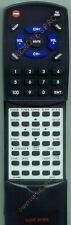 Replacement Remote for ONKYO RC608M, HTS780, HTS787C, 24140608, HTR530