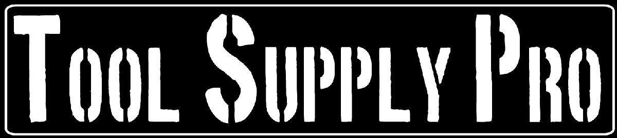 Tool Supply Pro