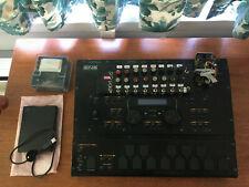 Sampler ENSONIQ ASR-X (no Akai Elektron Roland )