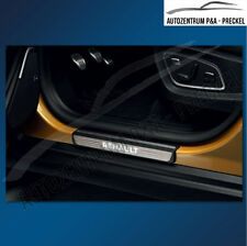 Renault 8201452090